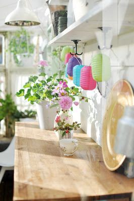 Oltre 25 fantastiche idee su decorazioni fai da te su - Decorazioni camera da letto fai da te ...