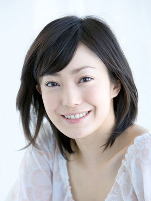 「Ichigoの今日の名言は、【 菅野美穂 】の名言から」 http://ameblo.jp/ichigo-branding/entry-11330508541.html