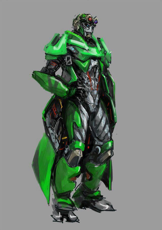 transformers optimus hd wallpapers 1080p corvette