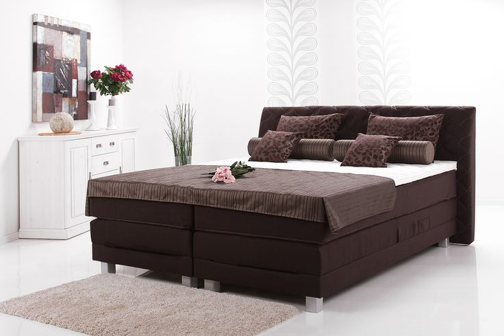 die besten 17 ideen zu bett 180x200 auf pinterest betten. Black Bedroom Furniture Sets. Home Design Ideas