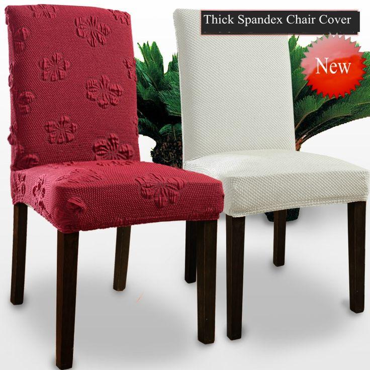 Encontrar m s fundas de sillas informaci n acerca de la for Proveedores de sillas de oficina