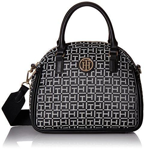 Now Available at DARREN'S in the Handbag Menu check it here! https://www.lesliedarren.com/collections/hand-bags/products/2017-women-acrylic-evening-clutch-bags-black-clear-hand-bag-ladies-day-clutches-purses-chain-bridal-wedding-party-bolsa-xa97h