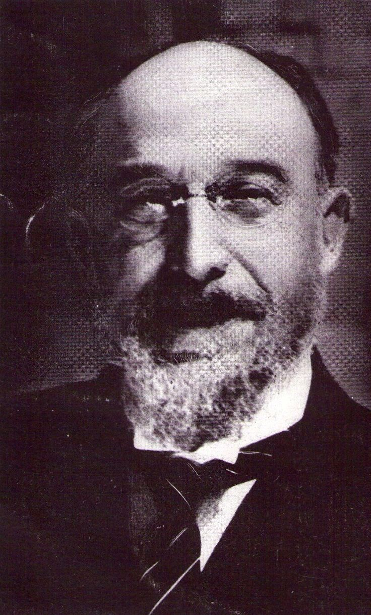 "Erik Satie (1866 - 1925) was a French composer and pianist. Satie was a colourful figure in the early 20th century Parisian avant-garde. His work was a precursor to later artistic movements such as minimalism, repetitive music, and the Theatre of the Absurd. Satie was introduced as a ""gymnopedist"" in 1887, shortly before writing his most famous compositions, the Gymnopédies."