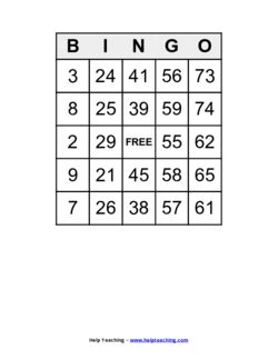 Verb Worksheet For Kindergarten Word  Best Test Images On Pinterest  Help Teaching  Years And  Naming Covalent Compounds Practice Worksheet with Printable Coin Worksheets Excel Quickly And Easily Generate Printable Addition Subtraction Multiplication  And Division Worksheets As Well As Bingo Cards And Word Search Puzzles Shape Words Worksheet Excel