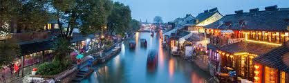What to expect from a chinese travel agency (agencia de viajes china). TO know more click here http://www.viajeporchina.com