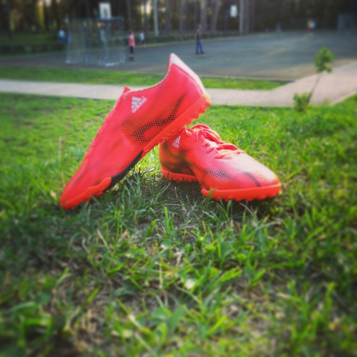 #Adidas #бутсыadidas #f10 #футзалки #шиповки #football #futsal #man #voronezh #imsovrn #vrn #сороконожки #shoes #sport #sportlife #sale #shopping #никитинская44 #скидки #модно #run #adidasfootball