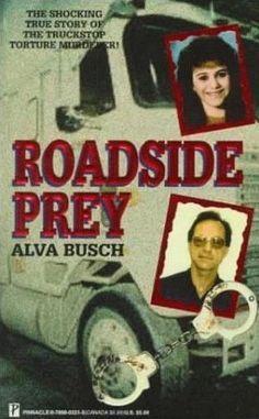 Robert Ben Rhoades   Photos   Murderpedia, the encyclopedia of murderers