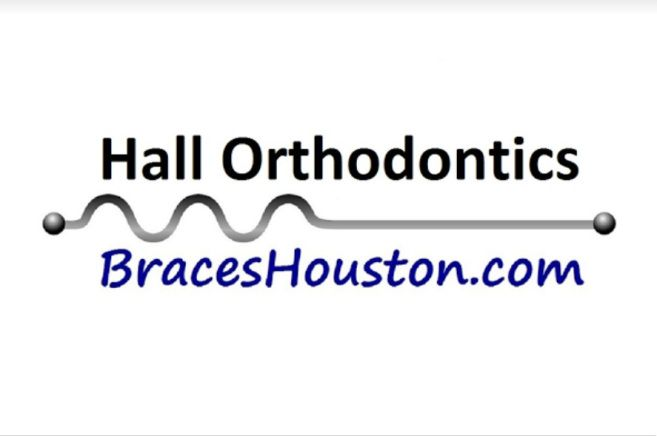 Lingual Braces Vs. Invisalign  When you are looking for ways to get straighter teeth and a better smile without letting the whole world know youre doing it two popular choices these days are lingual braces braces worn on the tongue-facing side of the teet http://getfreecharcoaltoothpaste.tumblr.com