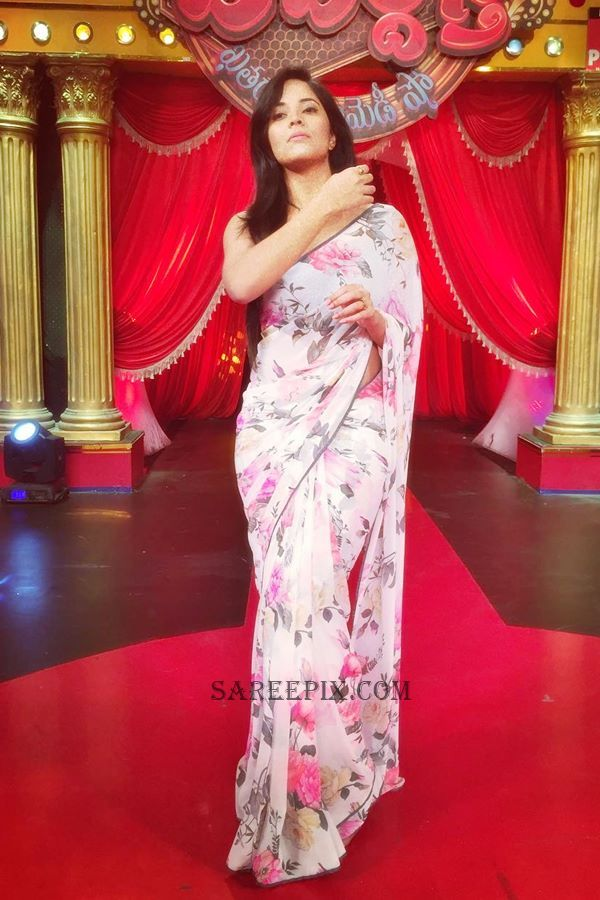 jabardasth-anchor-anasuya-saree-29-dec-2016