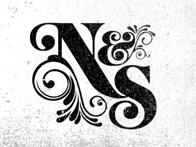 N by Kyle White
