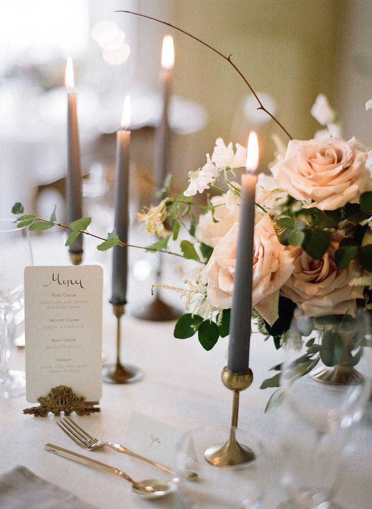 118 best europe ireland wedding images on pinterest ireland sarah and ansels intimate ireland wedding by taylor and porter photography wedding sparrow junglespirit Images