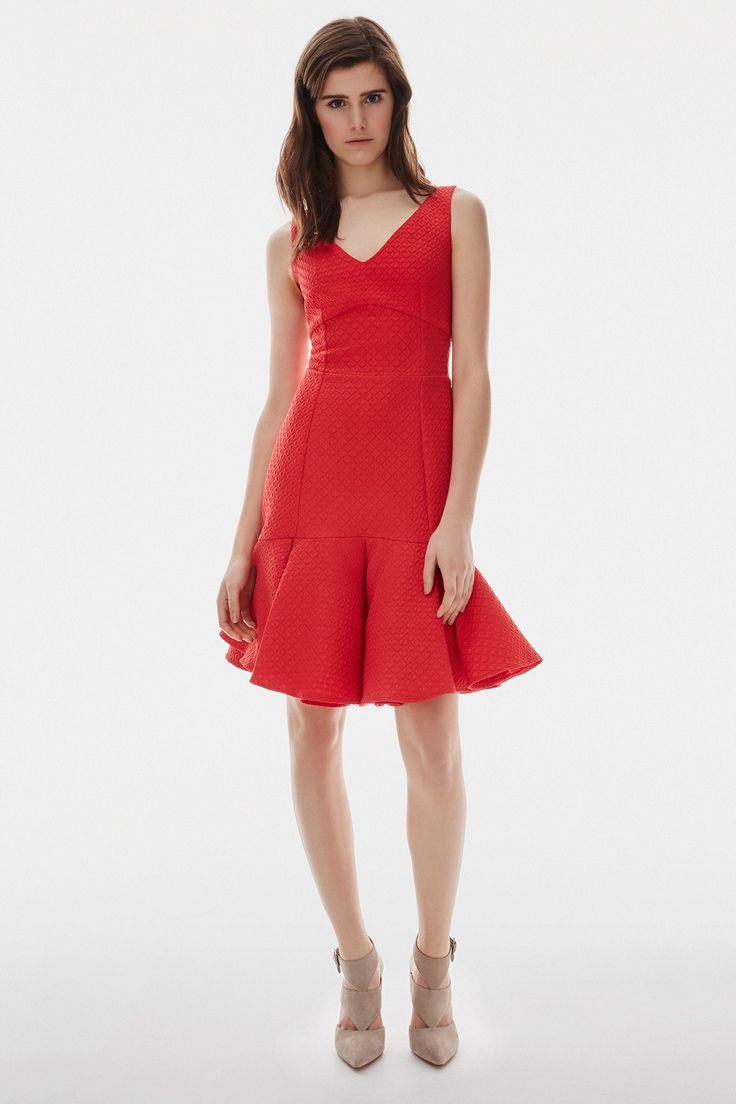 M s de 25 ideas incre bles sobre vestidos adolfo dominguez for Adolfo dominguez vestidos outlet