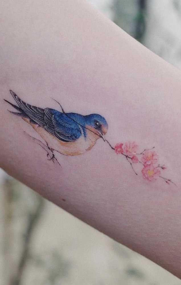 Pin em Tattoos
