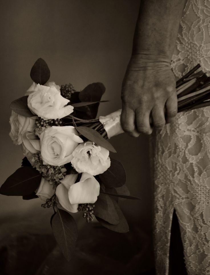 Wedding Justice of the Peace cermony  #IDO #WEDDINGPHOTOGRAPHY #WEDDING #WEDDINGFLOWERS
