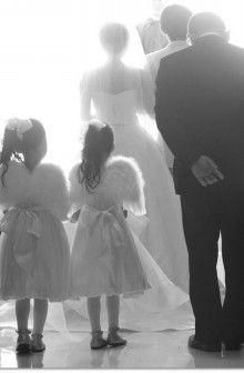 【ありがとう】 |WEDDING ISHIKAWAのブログ