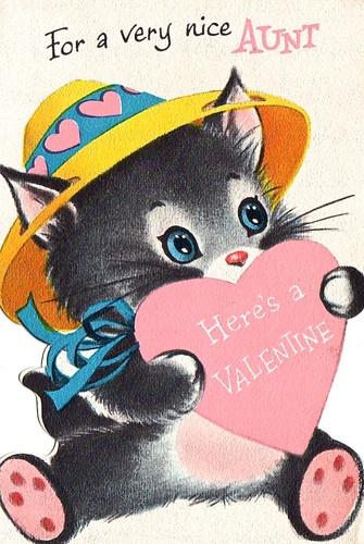 292 best Valentine images on Pinterest  Valentines Paper art and