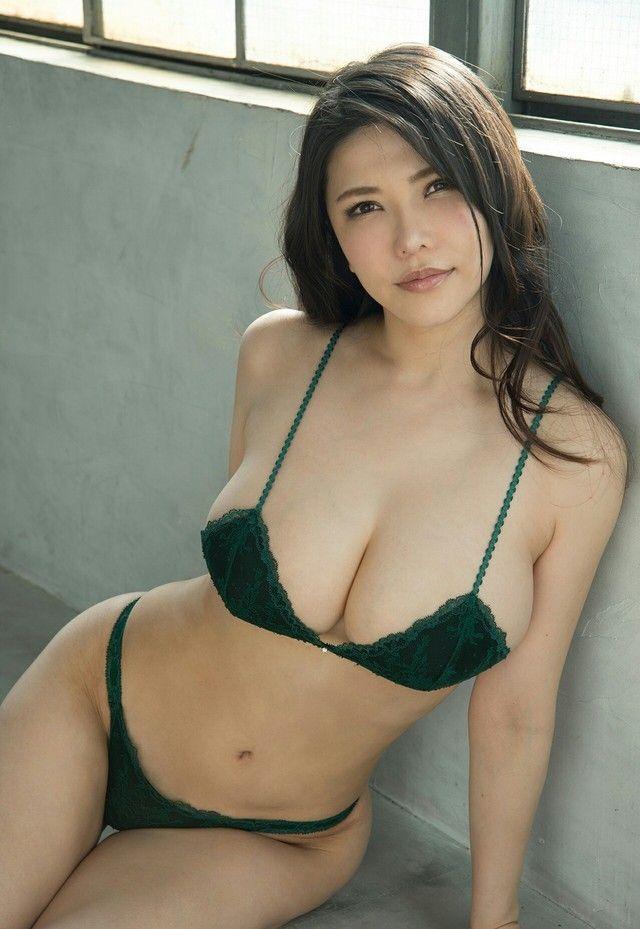 2291 Best Japanese Girls 日本人女性 Images On Pinterest Asian