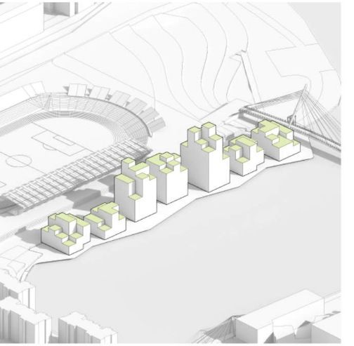 499 best images about Architectural Representation on Pinterest ...