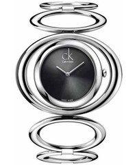 Calvin Klein Graceful K1P23102