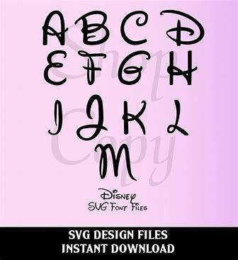 Image result for Downloadable Free Disney SVG Files   ok I'M