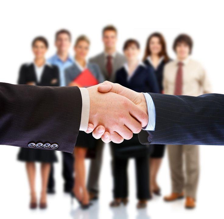 Mi post de hoy: Multilevel Marketing. Como prospectar. http://www.badasscontent.com/multilevelmarketinonexito