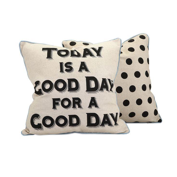 1000+ Ideas About Pillow Arrangement On Pinterest