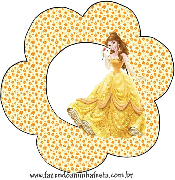 315 best images about Belle Scrap Printables on Pinterest ...