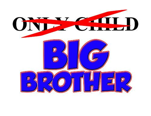 big brother clipart - photo #6