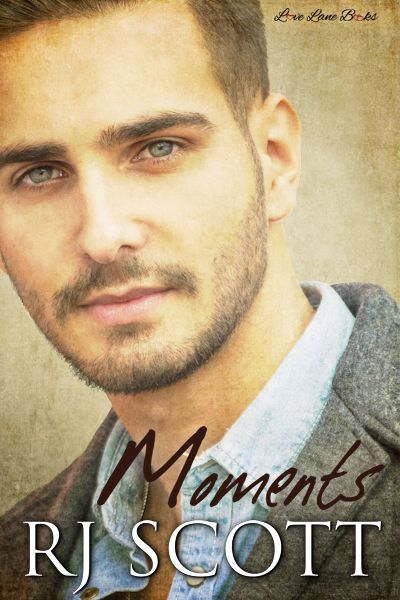 Check out my review for the M/M romance Moments by Rj Scott & there's 7 days left on a Giveaway for a $15 Amazon GC http://padmeslibrary.blogspot.com/2017/04/moments-by-rj-scott.html
