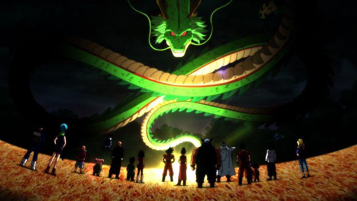 dragon ball z hd wallpapers 1080p download