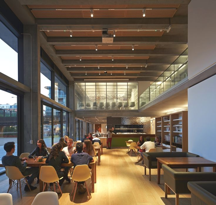 17 Best Images About JW3 Finchley Road On Pinterest