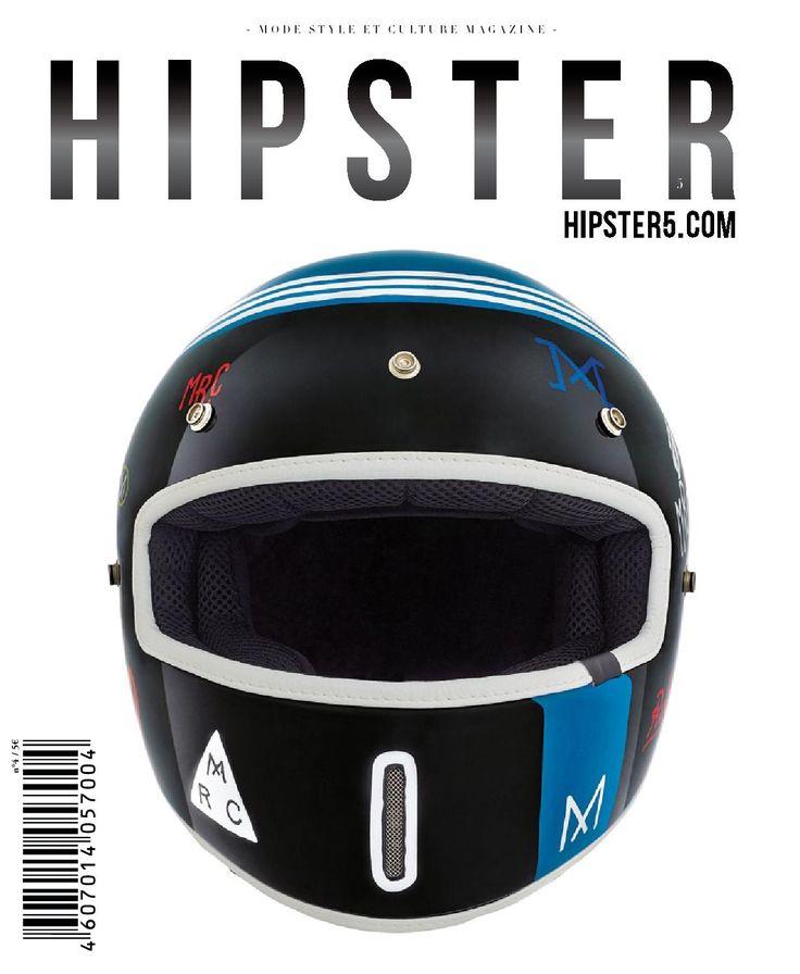 HIPSTER 5 (Mars 2016) est arrivé by Mickael - issuu