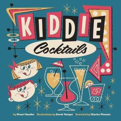 #beachaccessoriesstore Kiddie Cocktails: We are reluctantly selling the fantastic Kiddie Cocktails for a slashed… #beachaccessoriesstore