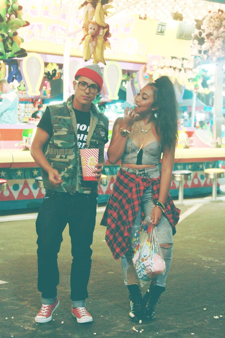 Dope couples - pinterest.com