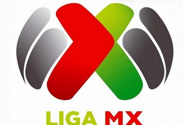 La Liga Mexicana la décima mejor valuada del mundo