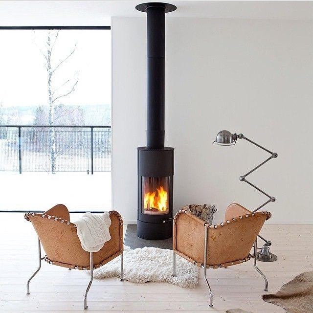 geraumiges saule im wohnzimmer eben pic oder eebbbccfafbddbada home living room living spaces