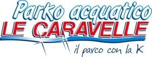 Speciale Offerta : Loano 2 Village - Parco Acquatico Le Caravelle  dal 16/06/2012 al 07/07/2012