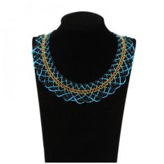 Collar Malla