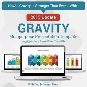 3Magic Powerpoint Bundle | GraphicRiver
