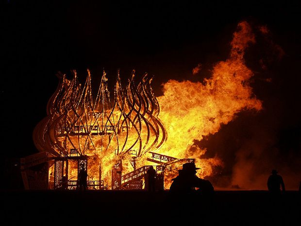 http://images.fastcompany.com/upload/burning-man.jpg