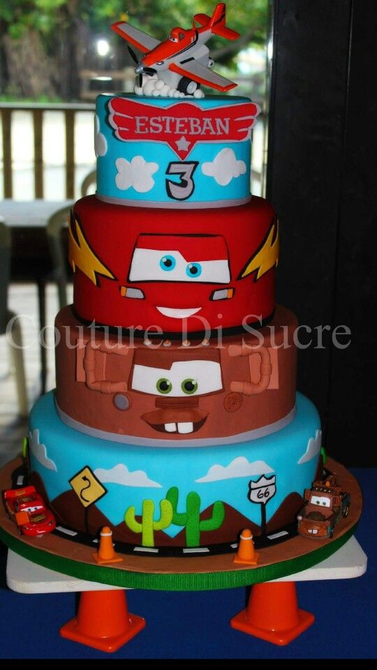 cars birthday cake 46 best images about cake cars pixar on disney 2482