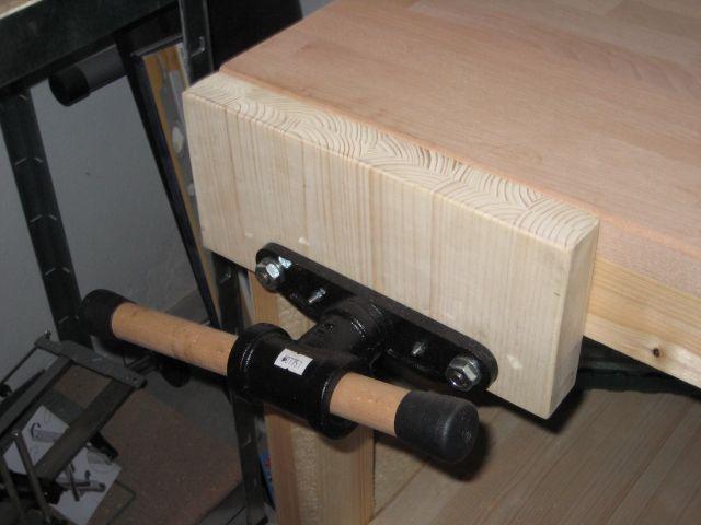 100 beste afbeeldingen van projekte mft gereedschap houtbewerking en houtbewerkingsprojecten. Black Bedroom Furniture Sets. Home Design Ideas