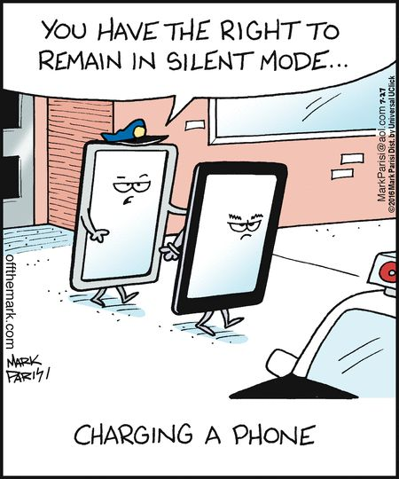 1626 best Technology Humor, Jokes and Cartoons images on Pinterest