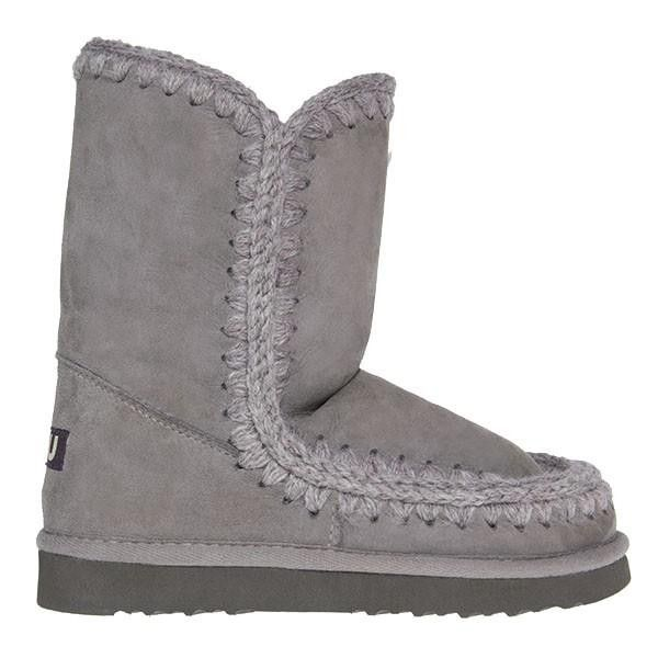 Mou Eskimo Short Boots Women Rock - MOU #mou #eskimo #boots #women #fashion http://www.mouboots-sale.com/
