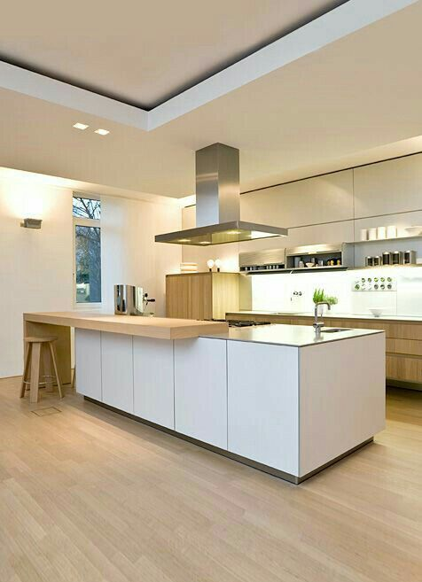 Awesome Ideas Para Saas Fee Home Kitchen Dining Room Interior