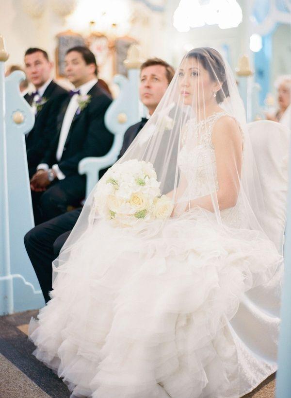 Peter And Veronika | Destination Wedding Photographers | Destination Wedding | peterandveronika.com
