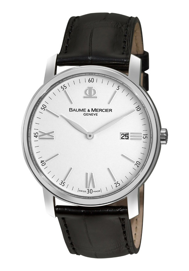 Price:$1295.00 #watches Baume