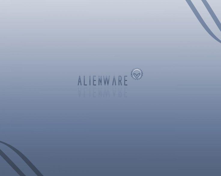vapaa taustakuvia - Alienware-tietokoneet: http://wallpapic-fi.com/tietokoneen-ja-teknologia/alienware-tietokoneet/wallpaper-22241