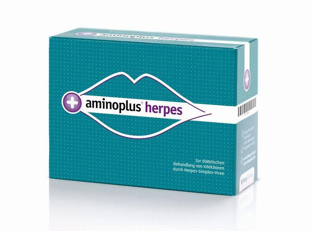 Bei Lippenherpes handelt es sich nicht nur um eine schmerzhafte und lästige Infektion, sondern die meisten Betroffenen leiden auch psychisch unter den kleinen Bläschen. Jetzt gibt es mit aminoplus® herpes von Kyberg Vital, ein neues Produkt zur diätetischen Behandlung von Infektionen durch Herpesviren.