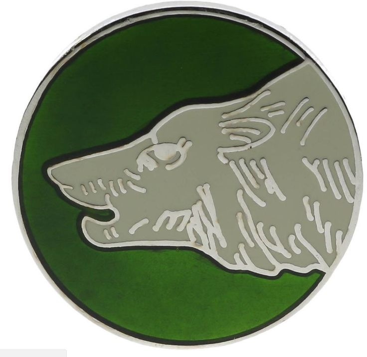 US Army 104th Infantry Division Timberwolves WWII